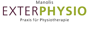 Exterphysio
